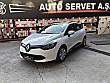 KOÇFİNANSTAN KTREDİLİ 2015 CLİO JOY MANUEL CLİO SPORTOURER Renault Clio 1.5 dCi SportTourer Joy - 1506931