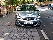 2014 MODEL OPEL CORSA 51.000 KM ACTIVE PAKET Opel Corsa 1.2 Twinport Active - 1969930