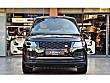 SCLASS 2020 3.0 SDV6 AUTOBIOGRAPHY LONG BLACK EDITION FIRS CLASS Land Rover Range Rover 3.0 SDV6 Autobiography - 3071794