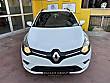 2015 RANEULT CLİO SPORTOUR 1.5 E DCİ MASRAFSIZ Renault Clio 1.5 dCi SportTourer Joy - 3095568