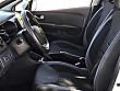 2018 MODEL RENAULT CLIO SPORTTOUR EDC 1.5 DCİ HATASIZ BOYASIZ Renault Clio 1.5 dCi SportTourer Touch - 392964
