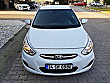 2017 accent blue mode plus otomatik 52.000 km de . 1 parça boya Hyundai Accent Blue 1.6 CRDI Mode Plus - 1485366