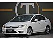 TOYS CAR DAN HONDA CIVIC 1.6i VTEC ELEGANCE   SUNROOF   GERİ GÖR Honda Civic 1.6i VTEC Elegance - 3934566