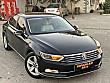DİNÇKAR AUTOdan PASSAT OTOMATİK  DSG CONFORTLİNE Volkswagen Passat 1.6 TDI BlueMotion Comfortline
