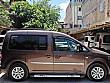 2012 cdyy dsg hatasız Comfort Volkswagen Caddy 1.6 TDI Comfortline - 4334248