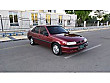 1995 VECTRA 2.0 GLS ÇOK TEMİZ BİR ARAÇ Opel Vectra 2.0 GLS - 1980388