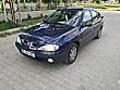 2003 MEGANE 1.4 16 VALF TEMİZ BAKIMLI Renault Megane 1.4 Authentique - 4626949