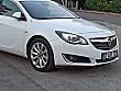 2016 FULL SERİ...1.6 CDTİ 136 BG...OTAMATİK 93 BİN KM Opel Insignia 1.6 CDTI  Elite - 3546973
