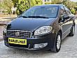 KARAELMAS AUTO DAN 1.3 MULTİJET EMOTİON PLUS DJİTAL KLİMA FULL Fiat Linea 1.3 Multijet Emotion Plus - 4638729