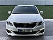 BAZAAR AUTODAN PEUGEOT 301 ALLURE 2017 BEYAZ Peugeot 301 1.6 HDi Allure - 2740311