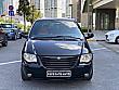 2005 GRAND VOYAGER 2.8 CRD DİZEL HATASIZ 220 bin KMDE VİP FULL Chrysler Grand Voyager 2.8 CRD Limited - 3086980