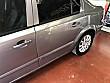 Zümra Otomotiv opel astra 1.3 CDTI Sedan Enjoy Opel Astra 1.3 CDTI Enjoy - 1341752
