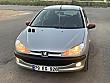 KARAELMAS AUTO DAN PEUGEOT 206 1.6 XT TÜPLÜ TÜM BAKIMLAR YENİ Peugeot 206 1.6 XT - 3572081