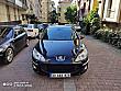 2010 PEUGEOT 407 1.6 HDİ EXECUTİVE MANUEL FULL ARABACI OTOMOTİV Peugeot 407 1.6 HDi Executive