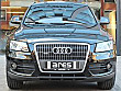 ARES DEN Q5 2.0 TDI Quattro - CAM TAVAN - LED XENON Audi Q5 2.0 TDI Quattro - 4223829