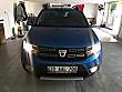 BAYRAKLAR DAN 2017 DACİA SANDERO 1.5 DCİ STEPWAY BOYASIZ MANUEL Dacia Sandero 1.5 dCi Stepway