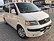 2005 MODEL WV TRANSPORTER 1.9 TDİ HATASIZ Volkswagen Transporter 1.9 TDI City Van - 1306426