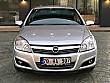 KURU OTOMOTİV den 2009 ASTRA 1.3 CDTI ESSENTİA DEĞİŞENSİZ Opel Astra 1.3 CDTI Essentia - 2075174