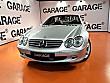 GARAGE 2002 MERCEDES BENZ SL 500 AIRMATIC ISITMA Mercedes - Benz SL 500 - 2937849