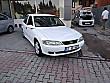 OPEL VECTRA 1.6 COMFORT BENZİN LPG Lİ ORJİNAL 191. BİN KM DE Opel Vectra 1.6 Comfort - 886661