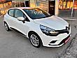 0 79 KREDİ 2017 MODEL CLİO 1.5 DİZEL JOY MANUEL 75 HP Renault Clio 1.5 dCi Joy - 2584202