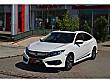 ASAL OTOMOTİVDEN 2018 HONDA CVİC 1.6 ELAGANCE OTOMATİK BOYASIZ Honda Civic 1.6i VTEC Eco Elegance - 2986220