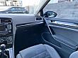 BARAN Auto TEMİZ GOLF Volkswagen Golf 1.6 TDI BlueMotion Comfortline - 4071204