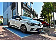 BADAY RENAULT- 2017 CLİO TOUCH 1.5 EDC 90 HP 108BİN KM DE Renault Clio 1.5 dCi Touch - 1715580