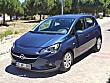 MERCAN OTOMOTİV GÜVENCESİYLE ÜCRETSİZ ADRESİNİZE TESLİM          Opel Corsa 1.4 Enjoy - 3975340