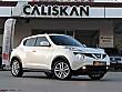 ÇALIŞKAN OTO SAMSUN CAM TAVAN DİZEL 2016 NİSSAN JUKE SKYPACK Nissan Juke 1.5 dCi Sky Pack - 1557983