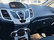TINAZTEPE OTOMOTİVDEN 2012 DEĞİŞENSİZ LPGli FİESTA 1.25 Ford Fiesta 1.25 Trend - 923773