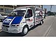 EFSANE 94 SIFIR KESIM 190LIK PIKAP Ford Trucks Transit 190 P - 4501626