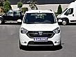 ÇINAR DAN 2017 MODEL 106BİNDE ÇOK TEMİZ LODGY OTOMOBİL 0 37KREDİ Dacia Lodgy 1.5 dCi Laureate - 337816