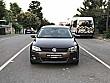 2014 VOLKSWAGEN JETTA 1.2 TSİ COMFORTLİNE Volkswagen Jetta 1.2 TSI Comfortline