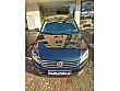 FAZLIOĞLU AUTO güvencesi ile DİESEL OTOMATİK PASSAT Volkswagen Passat 1.6 TDI BlueMotion Trendline