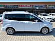 2017 TİTANİUM OTOMOBİL RUHSATLI SERVİS BAKIMLI Ford Tourneo Courier 1.6 TDCi Journey Titanium - 3833590