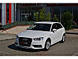 ASAL OTOMOTİVDEN 2016 AUDI A3 1.6 TDI ATTRACTİON OTOMATİK Audi A3 A3 Sportback 1.6 TDI Attraction - 2236687