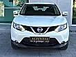 ALTINTAŞ TAN 2014 Qashqai 1.2 DIG-T TEKNA OTM. 93.000 KM BOYASIZ Nissan Qashqai 1.2 DIG-T Tekna - 2380112