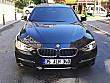 2015 3.20İ ED LUXURY LİNE PLUS  HARMAN KARDON  METALİK SİYAH BMW 3 Serisi 320i ED Luxury Line Plus - 1577426