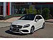 ASAL OTOMOTİVDEN 2017 MERCEDES A180 D AMG BOYASIZ... Mercedes - Benz A Serisi A 180 d AMG - 2177899