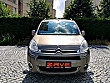 2014 CİTRÖEN BERLİNGO 1.6HDİ SELECTİON 92HP GÖZ ALICI KAHVERENGİ Citroën Berlingo 1.6 HDi Selection - 3770995