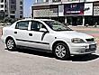 ULUTÜRK OTOMOTİV DEN 2000 OPEL ASTRA 1.6 16V GL LPG Lİ BAKIMLI Opel Astra 1.6 GL - 2388529