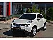 ASAL OTOMOTİVDEN 2016 JUKE 1.6 SKYPACK CVT BOYASIZ... Nissan Juke 1.6 Sky Pack - 4562527