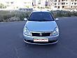 2011 CLİO 1.5 DCİ EXPRSON KM278 DEGİŞENSİZ 3 BOYA BİZİM OTO M.K Renault Symbol 1.5 dCi Expression - 1165190