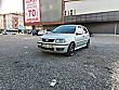 ACİL-ÇOK TEMİZ-UYGUN FİYAT-2001 VW POLO 1.4-LPG Lİ-DÜRBÜN GÖĞÜS Volkswagen Polo 1.4 Highline - 4443935