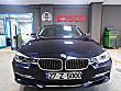 HATASIZ BOYASIZ BENZİN-OTOMATİK 2015 BMW 320İ ED -130 BİN KM BMW 3 Serisi 320i ED Luxury Line Plus - 347601