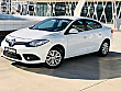 2016 FLUENCE 1.5 DCİ TOUCH MANUEL Renault Fluence 1.5 dCi Touch - 2088897