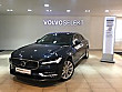 VOLVO MAZDA HYUNDAI BAYISINDEN S90 2.0 D5 INSCRIPTION 235 HP Volvo S90 2.0 D D5 Inscription - 463661
