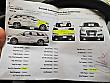 Genc otomotivden satilik 2012 Renault koleos dizel Renault Koleos 2.0 dCi Privilege