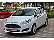 MUTLULAR OTOMOTİVDEN 2016 FORD FİEASTA TİTANİUM X Ford Fiesta 1.6 Titanium - 3312797